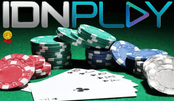 Keuntungan Bermain di Situs IDN Poker Dan Mengenal Gamenya